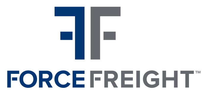 Force Freight
