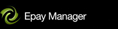 Epay Manager