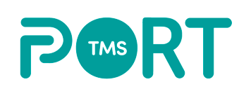 Port TMS