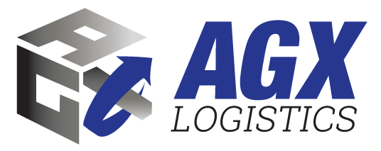 AGEX Freight Group, LLC